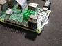 kb:linux:generalites:pi-ntp-rtc-pin.png